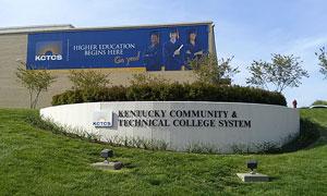 KCTCS-sign-McNair_0